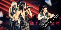Victoria's Secret Fashion Show 2015 #185
