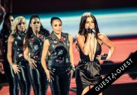 Victoria's Secret Fashion Show 2015 #181