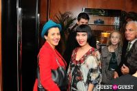 VandM Insiders Launch Event to benefit the Museum of Arts and Design #76