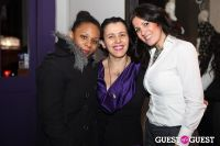 """Sun-n-Sno"" Holiday Party Hosted By V&M (Vintage and Modern) and Selima Salaun #17"