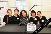 Beauty Press Presents Spotlight Day Press Event In November #209