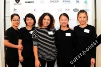 Beauty Press Presents Spotlight Day Press Event In November #214