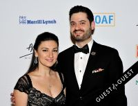 Children of Armenia Fund 11th Annual Holiday Gala #178
