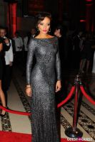 New Yorkers for Children Eleventh Annual Fall Gala #52