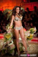Victoria's Secret Fashion Show 2010 #278