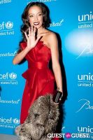 The 8th Annual UNICEF Snowflake Ball #63