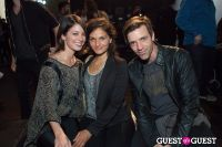 An Evening with The Glitch Mob at Sonos Studio #8
