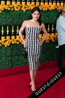 The Sixth Annual Veuve Clicquot Polo Classic Red Carpet #81