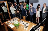 Dom Vetro NYC Launch Party Hosted by Ernest Alexander #72
