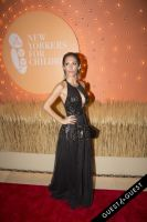 New Yorkers For Children 15th Annual Fall Gala #183
