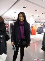 H&M x Isabel Marant Launch Party #27