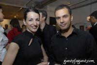Serge Strosberg, Paulina