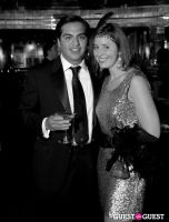 Great Gatsby Gala #109