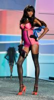 Victorias Secret Fashion Show #33