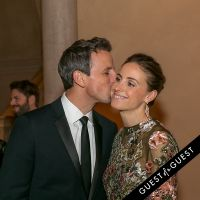 Metropolitan Museum of Art Apollo Circle Benefit #127