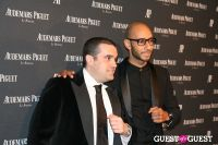 Audemars Piguet Royal Oak 40 Years New York City Exhibition Gala #33