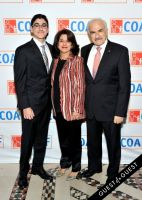 COAF 12th Annual Holiday Gala #245