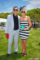 Becky's Fund Gold Cup Tent 2013 #64