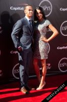 The 2014 ESPYS at the Nokia Theatre L.A. LIVE - Red Carpet #27