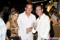 ATTICA Hamptons Party at RDV #9
