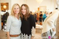 Calypso St. Barth's October Malibu Boutique Celebration  #72