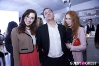 New Museum Next Generation Party #22