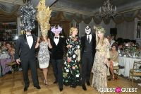 Save Venice Enchanted Garden Ball #170
