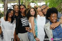 Everyday People Brunch at The DL Rooftop celebrating Chef Roble's Birthday #101