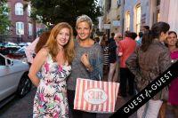 P Street Gallerie Opening #101