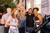 P Street Gallerie Opening #102