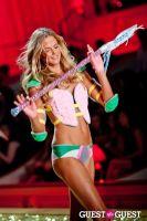 Victoria's Secret Fashion Show 2010 #134
