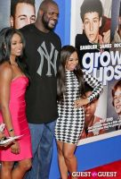 Grown Ups 2 premiere #15