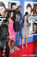 Grown Ups 2 premiere #14