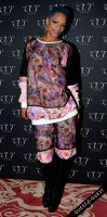 The Cut - New York Magazine Fashion Week Party #37