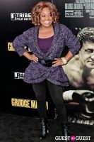 Grudge Match World Premiere #26