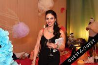 20th Anniversary Chashama Gala #56