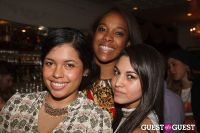 Bagatelle Oscar Brunch #9