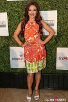 Step Up Women's Network 10th Annual Inspiration Awards #88
