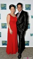 Wildlife Conservation Society Gala 2013 #39