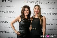 Everyday Health IPO Party #97