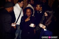 Rebecca Minkoff and G-Shock Party for The Morning After #178