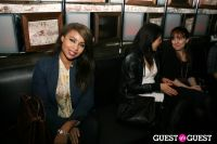 Alfani Red Hosts Ne-Yo Listening Party #20