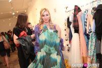 Audrey Grace Pop-Up Boutique #56