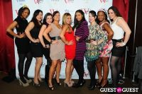 The WGirlsNYC 3rd Annual Ties & Tiaras Event #156