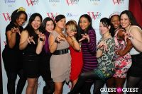 The WGirlsNYC 3rd Annual Ties & Tiaras Event #158