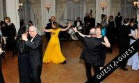 4th Annual Quadrille Spring Soiree #7