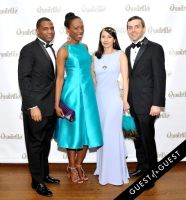 4th Annual Quadrille Spring Soiree #8