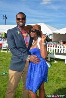 Becky's Fund Gold Cup Tent 2013 #133