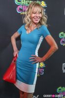 Green Carpet Premiere of Cheech & Chong's Animated Movie #67