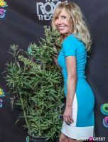 Green Carpet Premiere of Cheech & Chong's Animated Movie #64